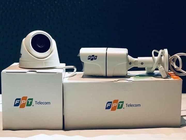 bo-doi-camera-fpt