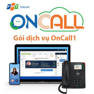 fpt-oncall1