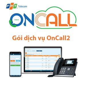 fpt-oncall2