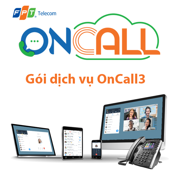 fpt-oncall-3