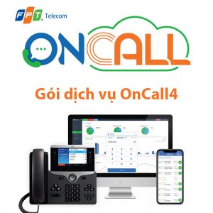 fpt-oncall4