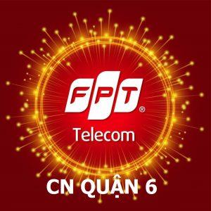 logo-fpt-quan-6